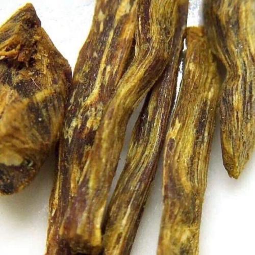 Một số tác dụng chữa bệnh của Trầm Hương và Kỳ Nam