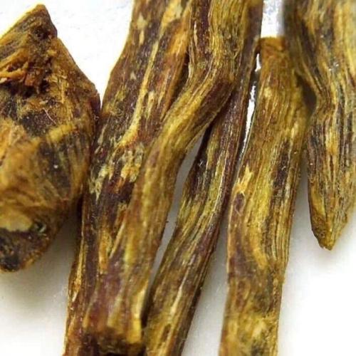 Một số bài thuốc Đông y sử dụng Trầm Hương