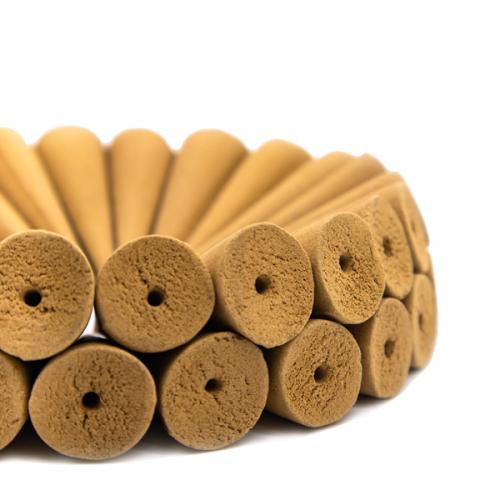 Nhang nụ trầm hương thiên nhiên là gì? Địa chỉ bán nụ trầm hương tại tphcm