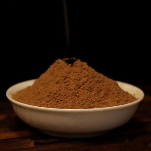 Bột trầm hương xông cao cấp dùng để làm gì?