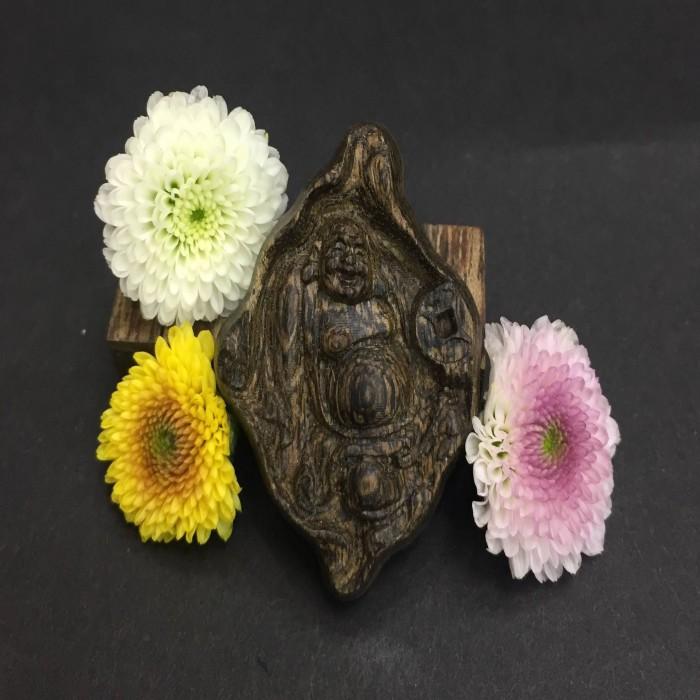 Vòng tay - Phật Di Lặc An Lành - 2